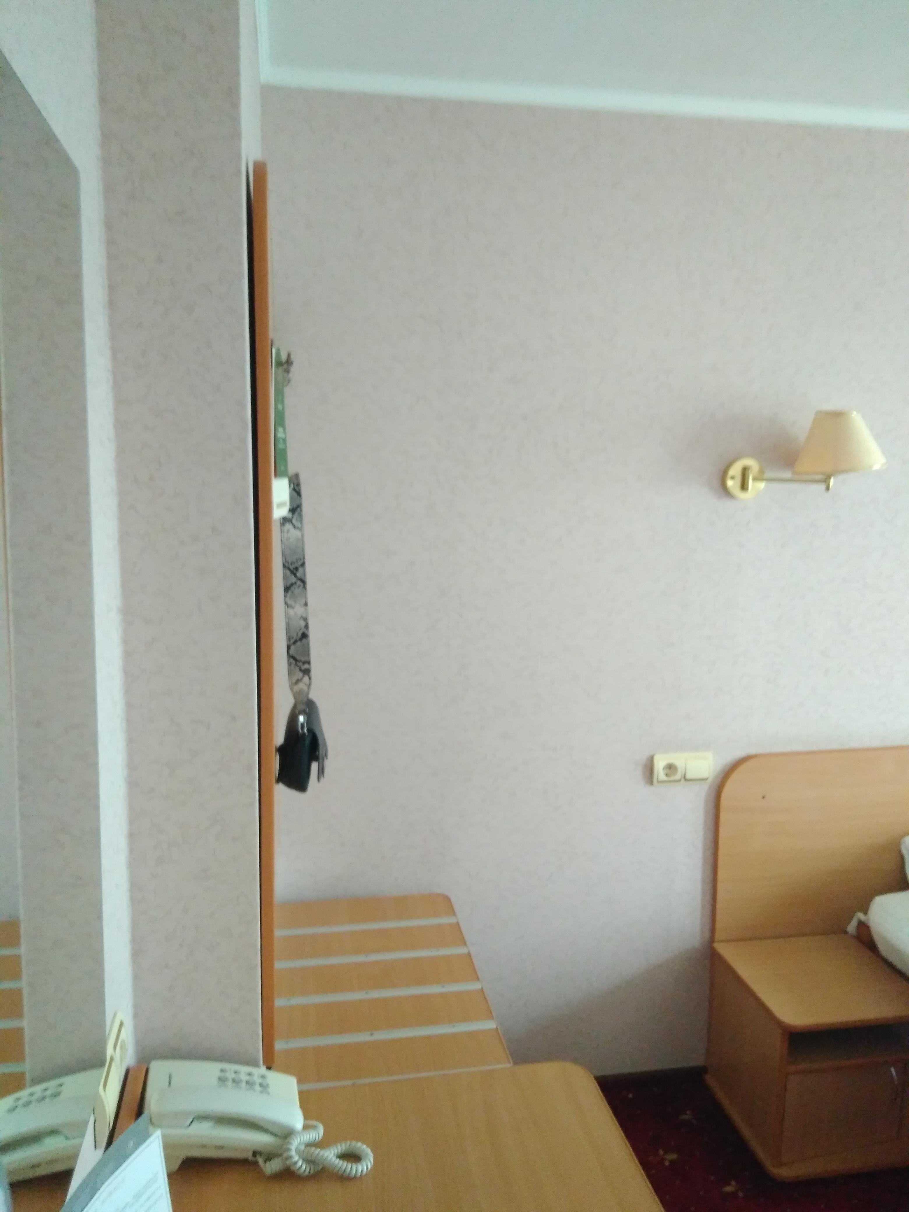 АМАКС Золотое кольцо, гостинично-развлекательный комплекс - №16