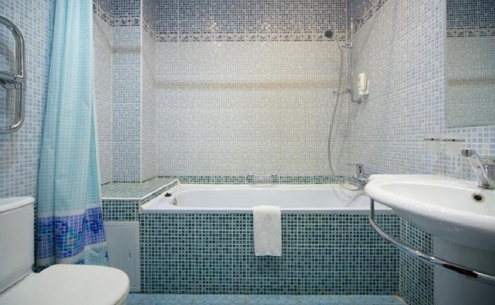 Azimut Otel Suzdal, загородный комплекс - №13