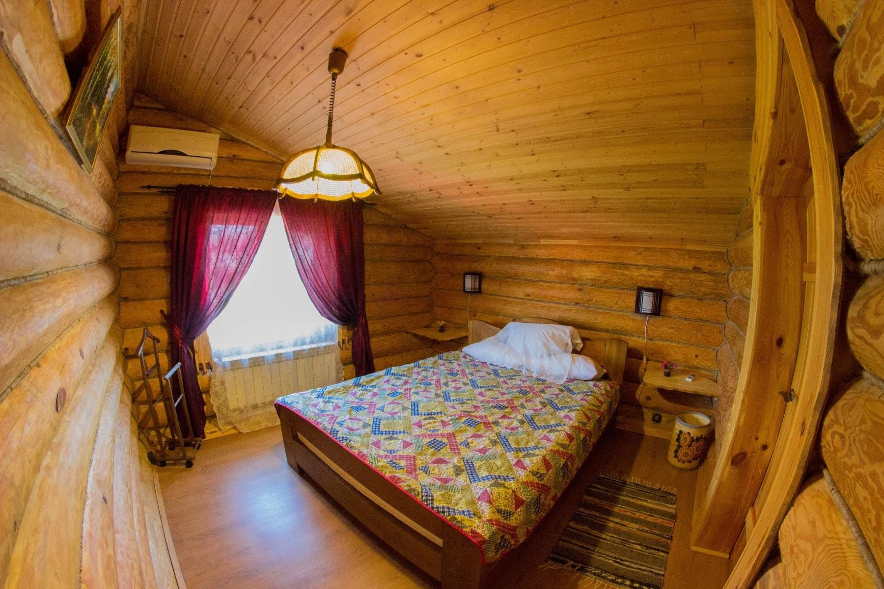 Суздаль-inn, гостиница - №4